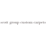 Scottgroup sq160