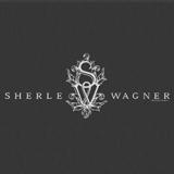 Sherlewagner sq160