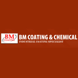 Bmcoating sq160