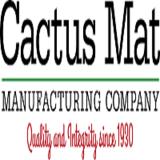 Cactus sq160