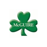 Mcguire sq160