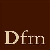 Dfm updated