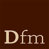 Dfm updated sq160