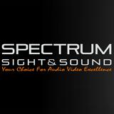 Spectrumsightsound