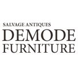 Demode furniture