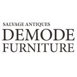 Demode furniture sq160