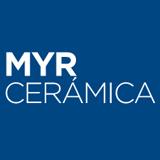 Ceramicasmyr