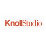 Knoll sq160