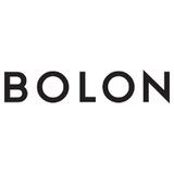 Bolon sq160