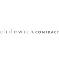 Chilewich contract