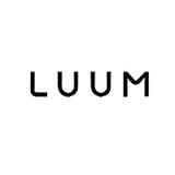 Luum logo sq160