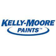 Kelly moore squarelogo
