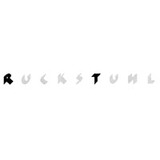 Ruckstuhl sq160