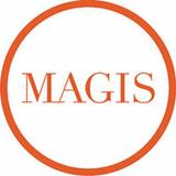 Magis sq160