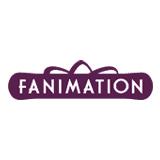 Fanimation sq160