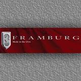 Framburg sq160