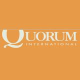 Quoruminternational