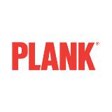 Plank sq160