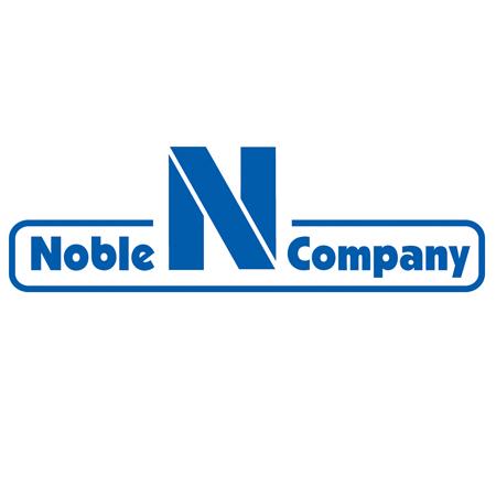 Systemcomponents noble co logo