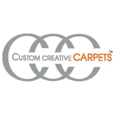 Custom creative carpets