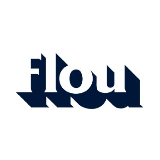 Flou sq160
