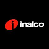 Inalco sq160