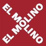 Elmolino sq160