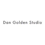 Dangolden sq160