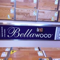 Bellawood other pc