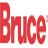 Bruce1 sq160