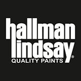 Hallman 160 sq160