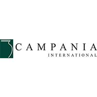 Campania logo new