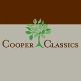 Cooperclassics sq160