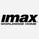 Imaxcorp sq160