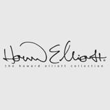 Howardelliott