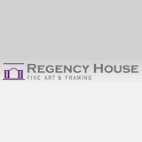 Regencyhouse sq160