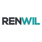 Renwil sq160
