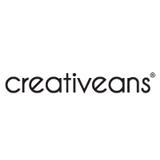 Creativeans sq160