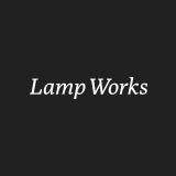 Lampworks sq160