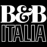 Bandbitalia logo
