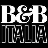 Bandbitalia logo sq160