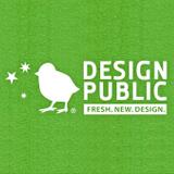 Designpublic sq160
