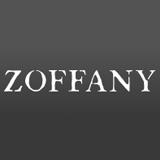 Zoffany sq160