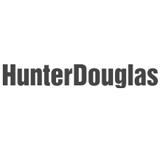 Hunterdouglas sq160