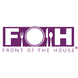 Frontofthehouse