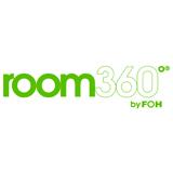Roomthreesixty