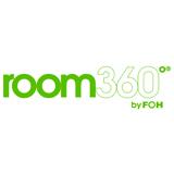 Roomthreesixty sq160