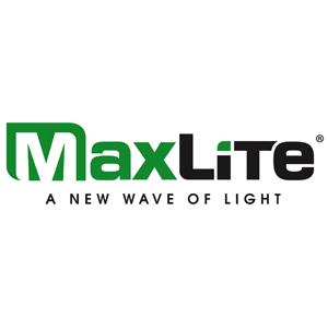 Maxlite logo