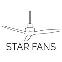 Starfans logo