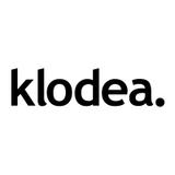 Klodea logo sq160